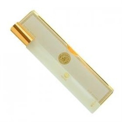 "Versace  ""Versace"" women 15 ml"