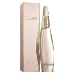 "Donna Karan ""Cashmere Mist Liquid Nude"" for women 75ml"