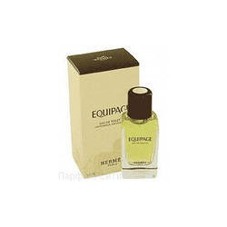 "Hermes ""Equipage"" for men 100ml"