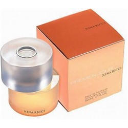 "Nina Ricci ""Premier Jour"" for women 50ml"